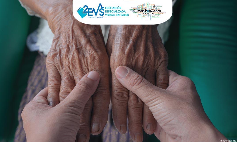 Generalidades de los cuidados paliativos