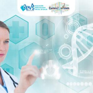 Diplomado Principios de Salud Digital