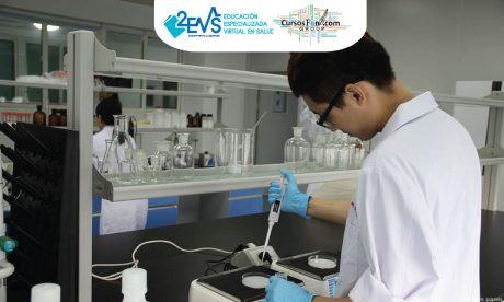 Diplomado virtual: Principios de la investigación en ciencias de la salud