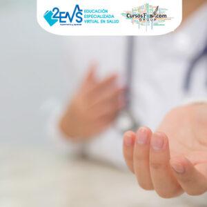 Diplomado virtual: principios de la seguridad del paciente