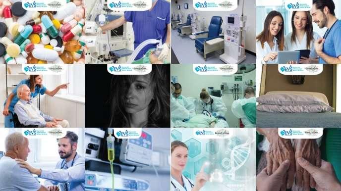 Cursos y diplomados online de salud